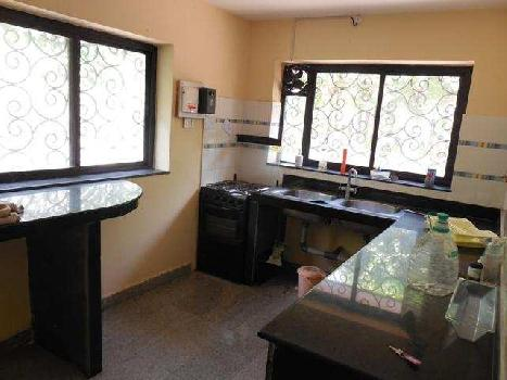 3 BHK Flat for Sale in D.N. Nagar