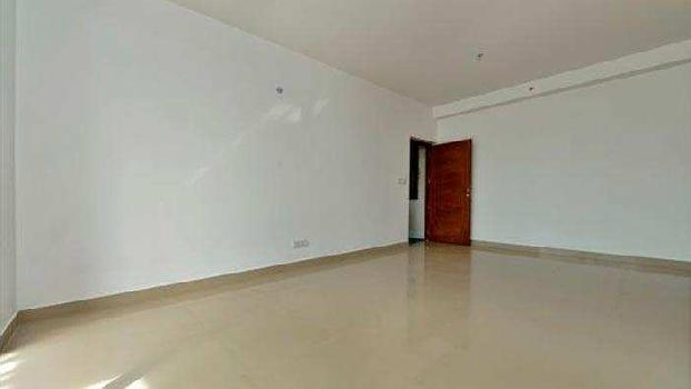 1 BHK Flat for Sale In Four Bungalows