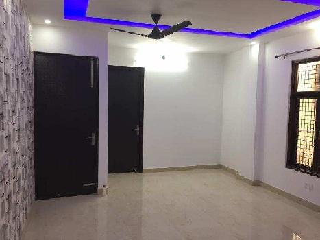 3 BHK Flat for Sale In Lokhandwala Complex