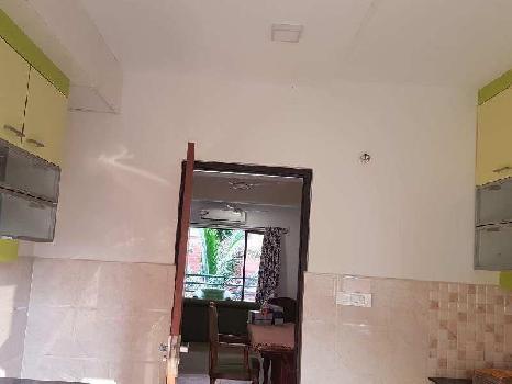2 BHk Flat for Sale at Malad East , Mumbai