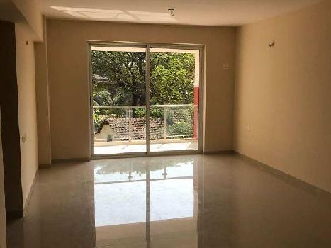 Flat for Sale in Andheri West , Mumbai