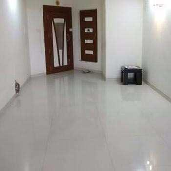 2 BHK Flat For Sale In Amboli, Andheri West