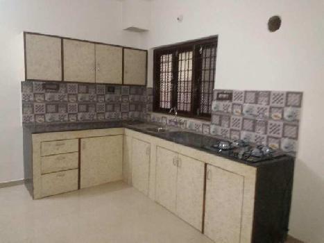 1 BHK Flat For Rent In Andheri West, Mumbai