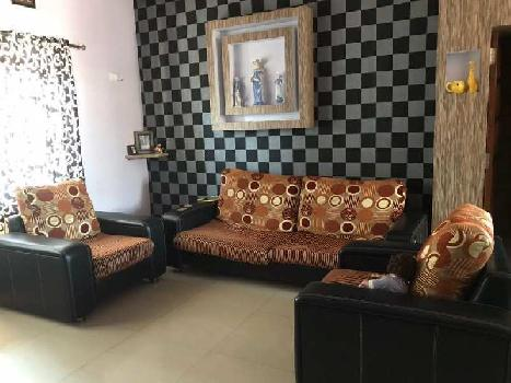 3 BHK Flat For Rent In Juhu Versova Link Road, Andheri West