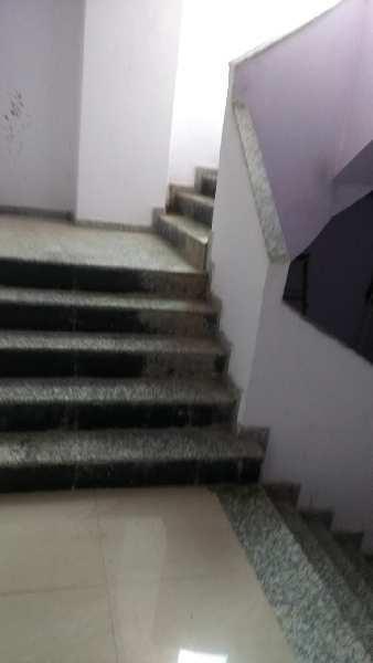 18000 Sq.ft. Hotel & Restaurant for Rent in Veera Desai Road, Mumbai