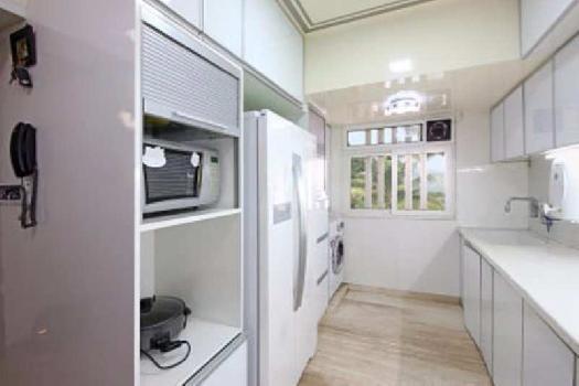 Rent 2 bhk fully farnish five star luxury flat