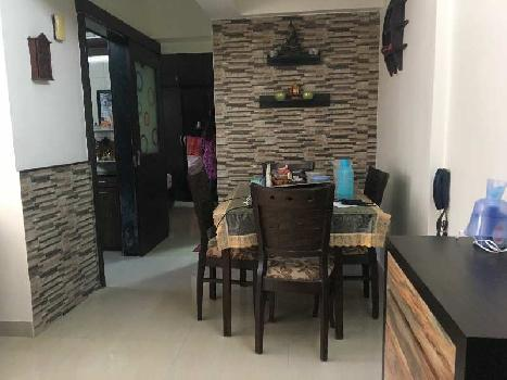 1 bhk sale Andheri West