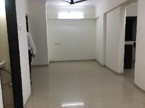 Sale 1 bhk Andheri East