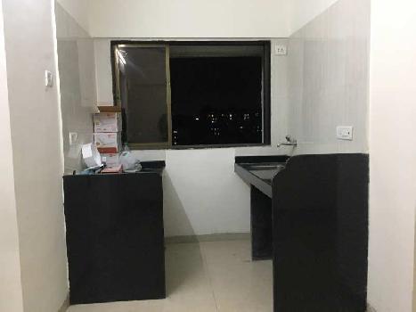 Sale 1 bhk Andheri East