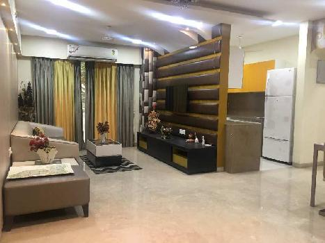 Sale 3 bhk Santakurz East