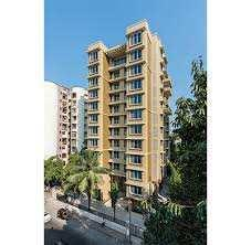 2 BHK Flat For Sale in juhu lane
