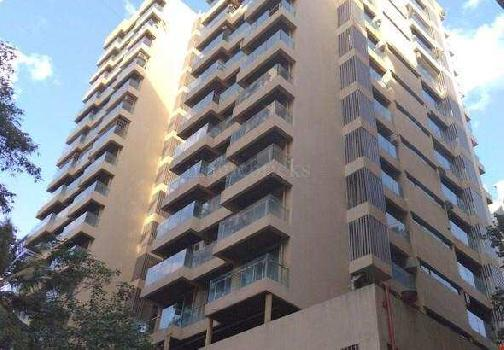 3 BHK Flat For Sale in Link Road