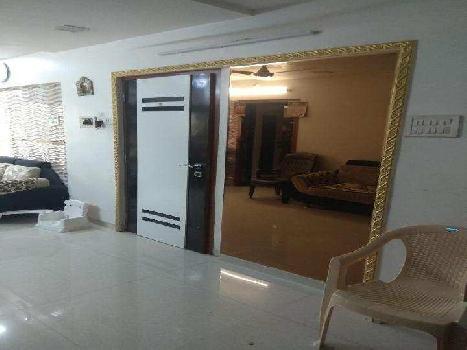 3 BHK Flat For Sale in Juhu Mumbai