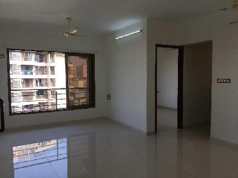 Sale 2 bhk flat in Andheri West