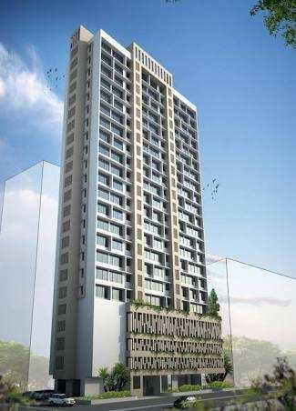 Sale 4 bhk flat Andheri West Mumbai