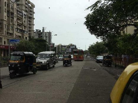 3000 Sq.ft. Penthouse for Sale in Juhu, Mumbai