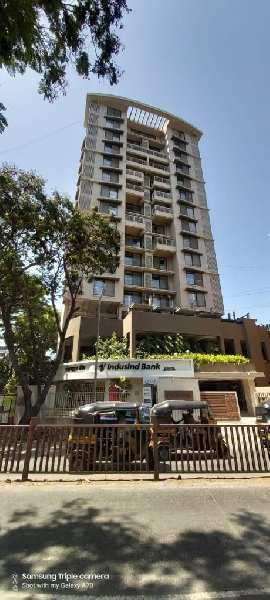 Sale 7 bhk flat Andheri West Amboli