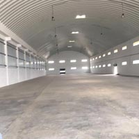 25000 Sft factory on Rent at Bhilad