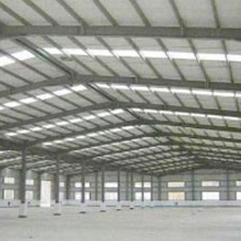 2000 to 20000 sqft Industrial properties on Rent