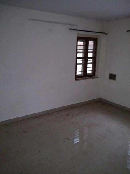1 BHK Residential Apartment for Sale In  Vapi