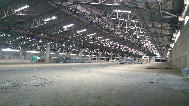 Commercial Shop for Sale In Chala, Vapi Gujarat