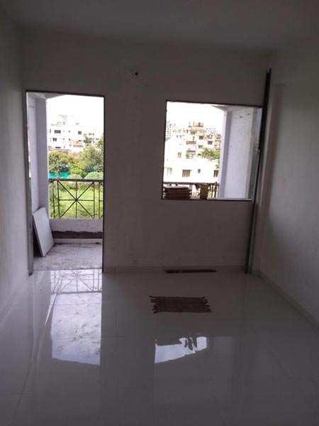 1 BHK Apartment for Rent In Dilip Nagar Daman Diu