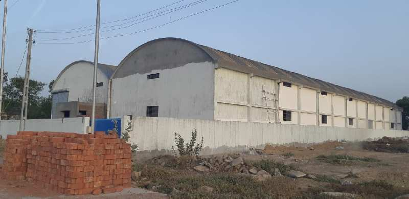 30000 Sft Wearhouse on Rent