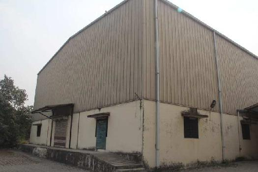 15000 sqft shed on rent