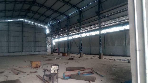 8000 sagt Factory on Rent 80hp power