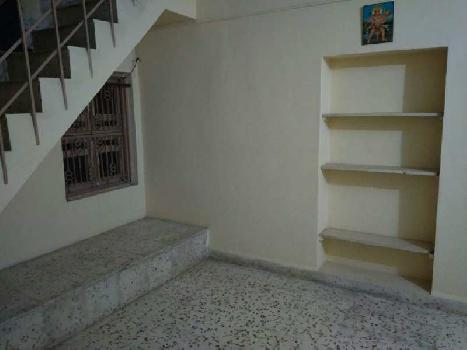 Duplex for Sale in Alkapuri