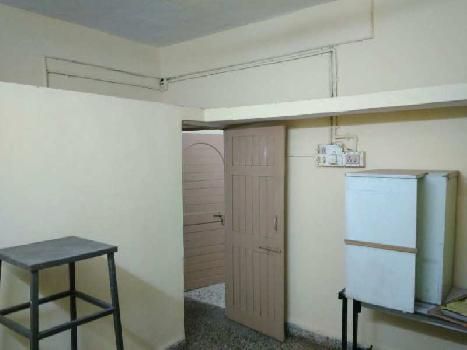 Duplex for Sale in Alkapuri