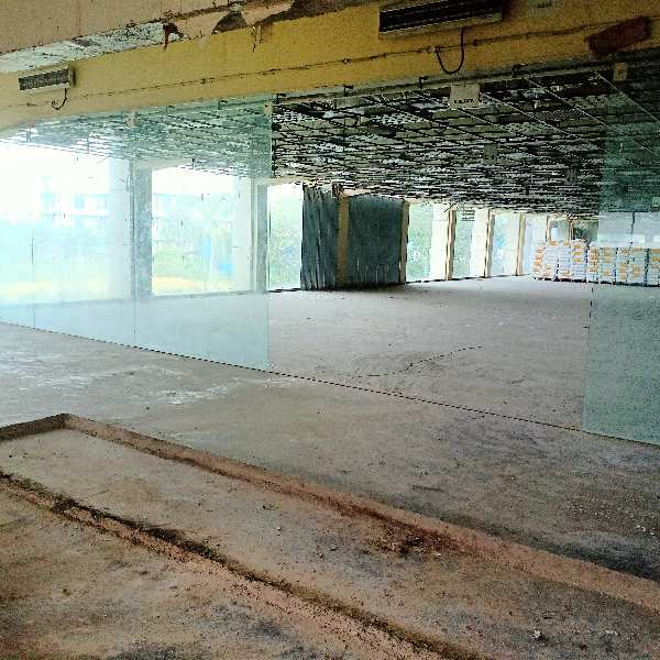 140000 Sq.ft. Factory / Industrial Building for Rent in Athal Road, Silvassa