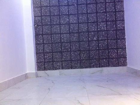 2bhk property