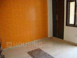 1 BHK Builder Floor for Sale in Dwarka Mor, Dwarka, Delhi