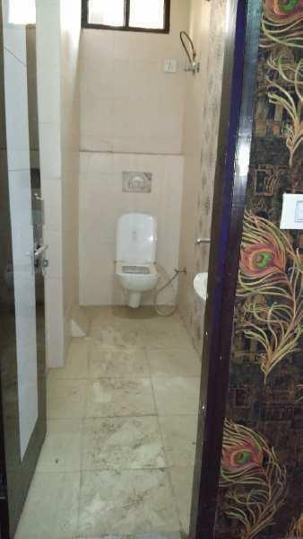 1 BHK Builder Floor for Sale in Dwarka Mor, Dwarka, Delhi