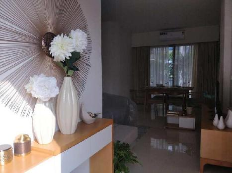 3 BHK Flats & Apartments for Sale in Joka, Kolkata