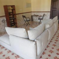 Fully Furnished 2bhk flat fror rent in Dona Paula, Panjim, Goa