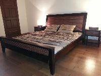 2 BHK Flats & Apartments for Rent in Dona Paula