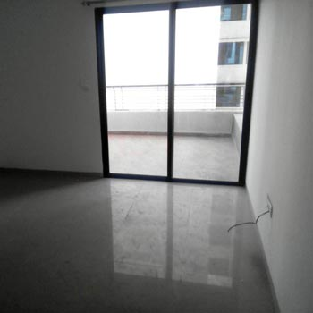 2 BHK Residential Apartment for Rent in Dona Paula