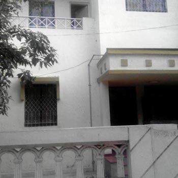 1 BHK Residential Apartment for Rent in Panjim