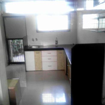 5 BHK Residential Apartment for Rent in Panjim