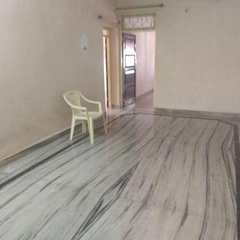 2 BHK Residential Apartment for Rent in Panjim