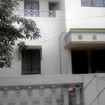 2 BHK Residential Apartment for Rent in Panaji