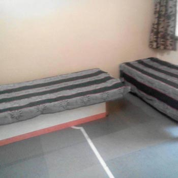 2 BHK Residential Apartment for Rent in Taleigao