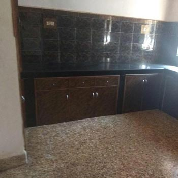 2 BHK Residential Apartment for Rent in Porvorim
