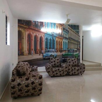 3 BHK Independent House/Villa for Rent in Panjim