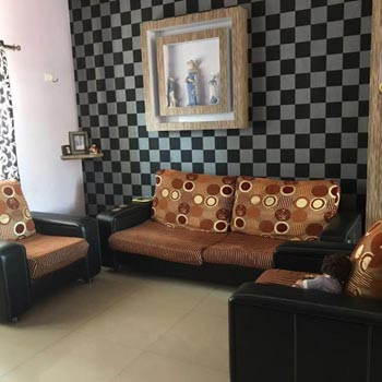 1 BHK Residential Apartment for Rent in Taleigao