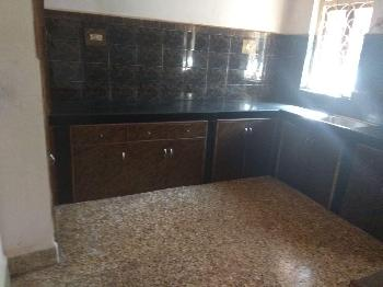 1 BHK Flat For Rent In Panjim, North Goa