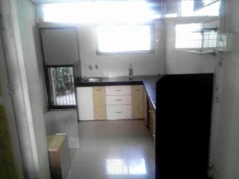 2 BHK Flat For Rent In Taleigao, North Goa