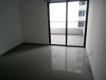 3 BHK House Villa for Rent in Nerul, North Goa